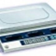 Весы счетные, Счетные весы CS фото