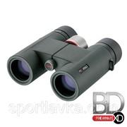 Бинокль Kowa BD 8x32 XD Prominar 921655 фото