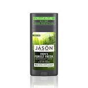 JASON, Твердый дезодорант Men's Forest Fresh, 71 г фото