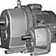 Мотор-редуктор 1МЦ2С-63 (4МЦ2С-63) фото