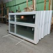 Зеерные планки шнеки витки детали для маслопрессов фото