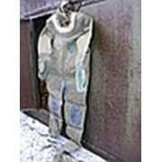 Водолазная рубаха ВР-12 зимняя / летняя фото