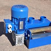 Сепаратор магнитный СМЛ-100 фото