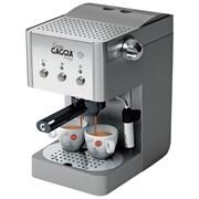 Сервисное обслуживание кофемашин фото
