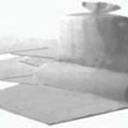 Рулон сорбирующий (сорбент нетканый С-ВЕРАД) фото