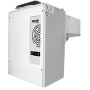 Моноблоки для холодильных камер Polair фото