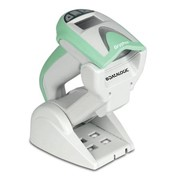 Ручной сканер штрих-кода Datalogic Gryphon I GM4100-HC фото