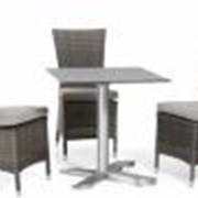 Мебель для кафе BELLO фото
