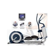 Эллиптический тренажер Kettler Syncross V3 фото