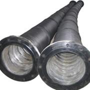 Монтаж трубопроводов любого диаметра фото