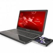 Ноутбук Acer (NXC2CER005) фото