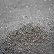 Цинковая пыль (ПЦО). фото