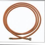 Шланг высокого давления FH-1630-PIE-SW 10 фото