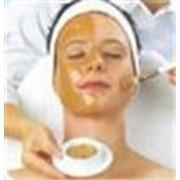 Пилинг для чувствительной кожи фото