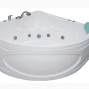 Ванны гидромассажные, заказать ванну гидромассажную Харьков фото