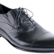 Обувь, сумки и аксессуары фото