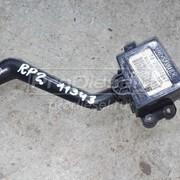 Переключатель моторного тормоза подрулевой б/у Renault (Рено) Premium (7420864647) фото