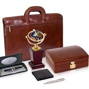 Бизнес- сувениры фото
