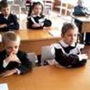 Школы фото