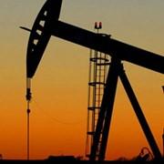 Физико-химические исследования нефти и газа фото