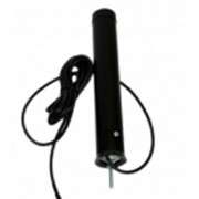 Антенна 3G врезная Триада-Ва994 SOTA фото