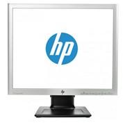 Монитор HP LA1956x (A9S75AA) фото