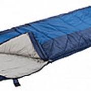 Спальный мешок Aspen Comfort Trek Planet 70361 (+3-14) фото