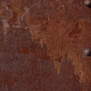 Преобразователь ржавчины фото