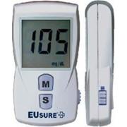 Глюкометры EUsure Plus фото