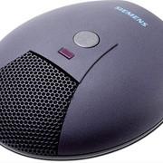 Выносной микрофон, цвет-mangan OptiPoint фото