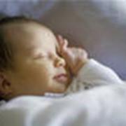 Программа страхования от несчастного случая для детей, Страхование от несчастных случаев фото