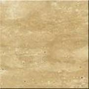 Камень травертин фото