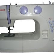 Бытовая швейная машина Janome VS-52 фото
