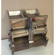 Машина для удаления косточек из вишни 250-300 кг/ч фото