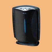 Воздухоочиститель-ионизатор AIC GH-2162 фото