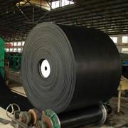 Продажа транспортерной ленты (Китай, Россия, Украина) фото