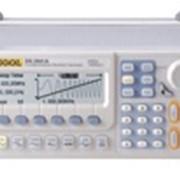Rigol Универсальный генератор сигналов DG2041А фото