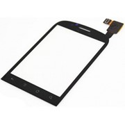 Тачскрин (сенсорное стекло) для Huawei U8150 Ideos фото