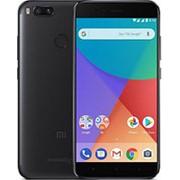 Мобильный телефон Xiaomi Mi A1 64Gb Black фото