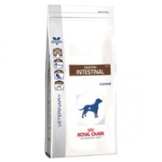 Gastro Intestinal Royal Canin корм, Старше 1 года, Пакет, 7,5кг фото