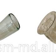 Мочеприемник муж/жен (стекло) Urinar din sticlă barbaţi/femei фото