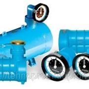 Счетчики расхода топлива и нефтепродуктов, ППО-25 (ШЖУ-25), ППО-40 (ШЖУ-40), ППВ-100, ППВ-150 фото