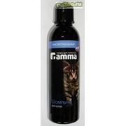 Gamma - шампунь гамма инсектицидный для котят фото