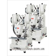 Купить автомат для фурнитуры SM600-N фото