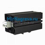 Обогреватель для шкафов автоматики SH 75D, 75W/400V фото