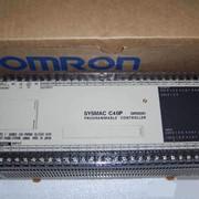 Контроллер CS1W-SCB41-V1 Omron фото