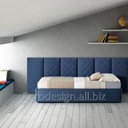 Кровать Stars фото