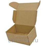 Самосборная почтовая коробка 425*265*190 №5 Тип Б 86800 фото