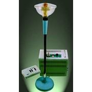Ингалятор электроаэрозолей фото