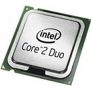 CPU S-775 Intel Core2Duo E6300/6320 1.86 GHz фото